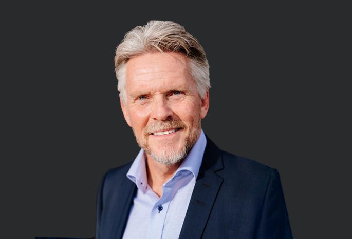 Frank Christoffersen